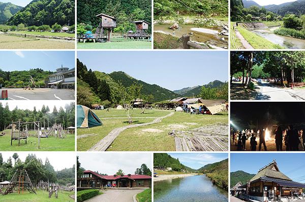2016wakuwakucamp.jpg