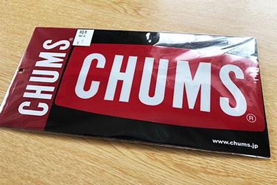CHUMSステッカー_9516.jpg