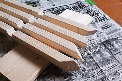 DIY_やすりがけ_2577.jpg