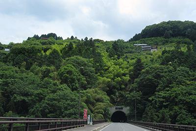 やすらぎの村1_行き道3059.JPG