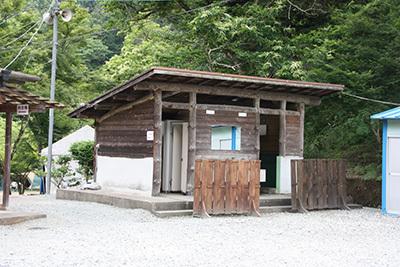 やすらぎ村3_トイレ5994.JPG