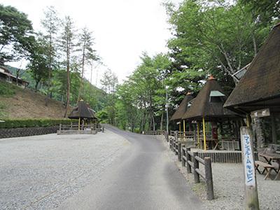 やすらぎ村3_坂道3068.JPG