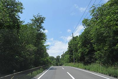 ゆらら2_付近の道_2962.JPG