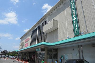 ゆらら3_平和堂1号線沿い_2963.JPG