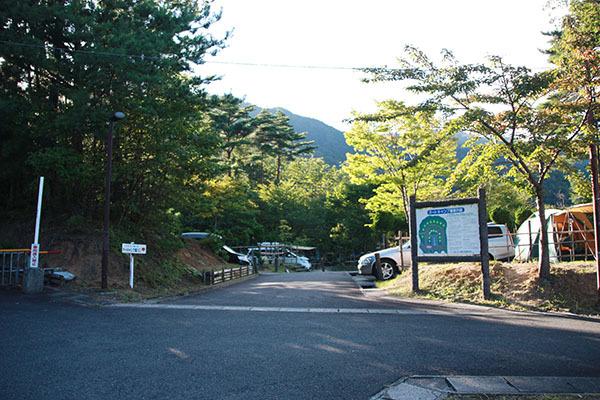 ガリバー_オートキャンプ場_7310.JPG