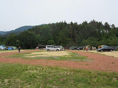 グリム冒険の森_フリーサイト1389.JPG