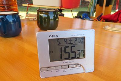 ビラデスト1日目_2時前の気温_2071.JPG