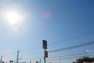 ビラデスト1日目_朝のローソン_2056.JPG