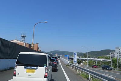 ビラデスト1日目_渋滞1_2057.JPG