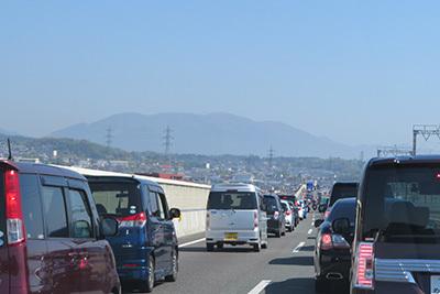 ビラデスト1日目_渋滞2_2058.JPG