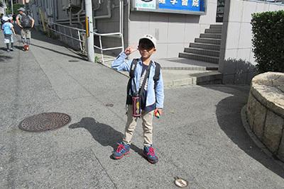 ロックガーデン_3716.JPG