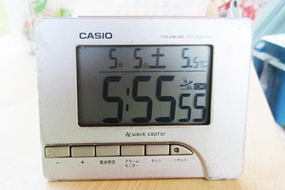 佐仲2日目_朝の温度_5129.JPG