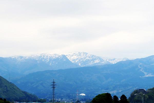 六呂師高原1日目-北アルプス_1730_600.JPG