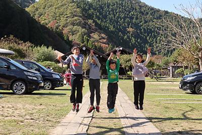 南光2日目_集合ジャンプ_3628.jpg