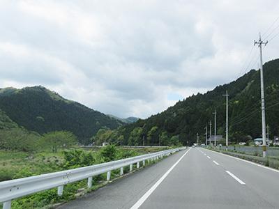 南光自然観察村_1_2808.JPG