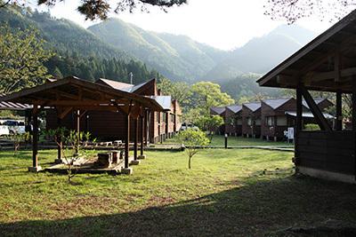 南光自然観察村_コテージ5605.JPG