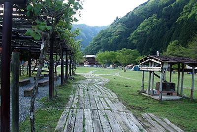 南光自然観察村_木の通路_5427.JPG