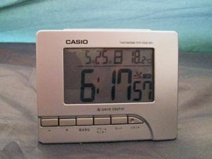 朝の気温_6305.JPG