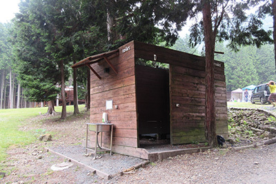 森のひととき3_トイレ2975.JPG