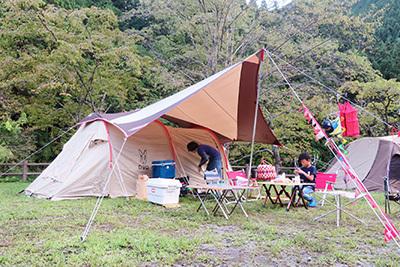 森林公園1_設営完了_0477.JPG