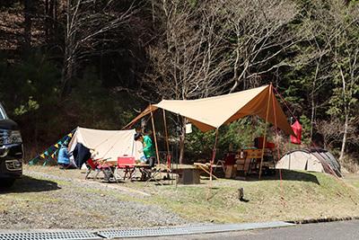 渓谷の森2日目_いい天気_5192.jpeg