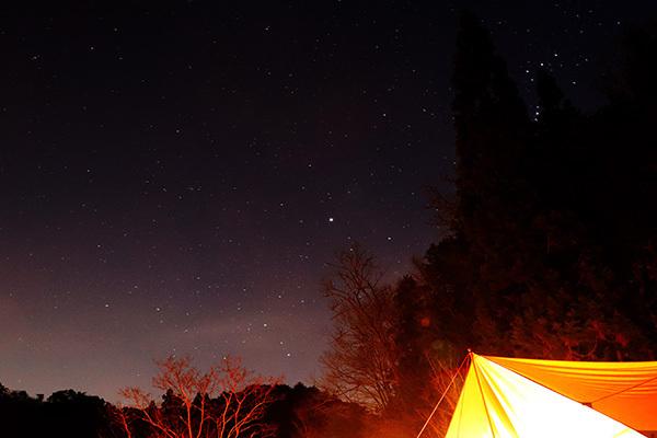 渓谷の森2日目_夜の星空_5249.jpeg