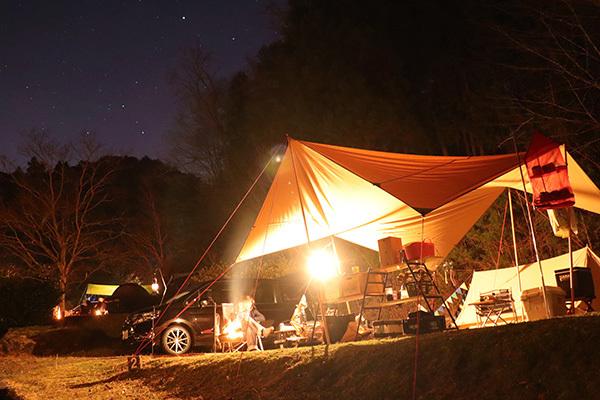 渓谷の森2日目_夜の星空_5252_600.jpeg