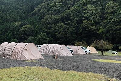 白川渡2日目_カマボコ村_2163.jpg