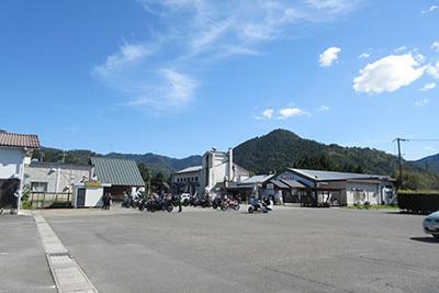 美山1_3844_道の駅.JPG