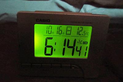 美山2_3893_温度0614.JPG