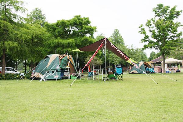 赤穂海浜公園オートキャンプ場_1222.JPG