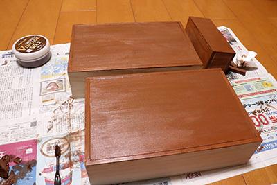 SpiceBoxDIY_塗り_3353.jpg