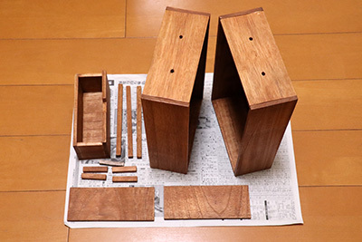 SpiceBoxDIY_塗り_3357.jpg