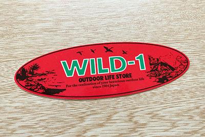 WILD1_ステッカー_9512.jpg
