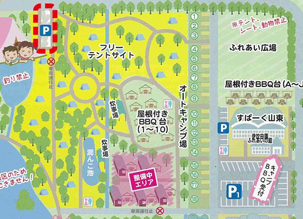map_山東_キャンプ場_林間駐車場.jpg