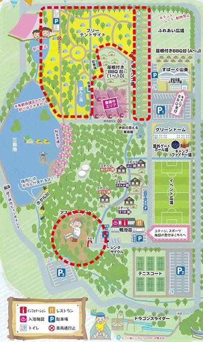 map_山東_全体_アスレ.jpg
