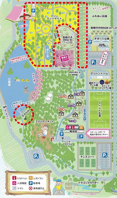 map_山東_全体_ホタル川.jpg
