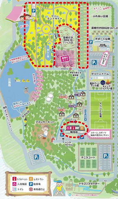 map_山東_全体_鴨池荘.jpg