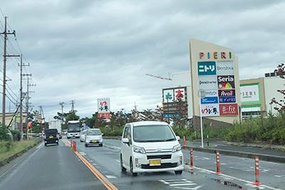 vc1日目_ピエリ守山_2072.jpg