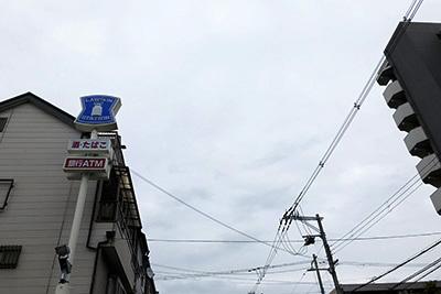 vc1日目_朝の空_2059.jpg