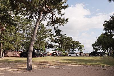 vellcamp_1日目_湖畔のキャンプ場_1479.jpg